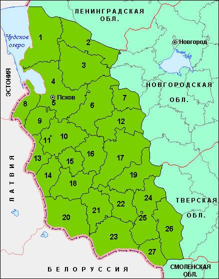 Бюджет Псковской области: http://openbudget.karelia.ru/budnord/russian/north-western/pskov-region/pskov_obl.htm
